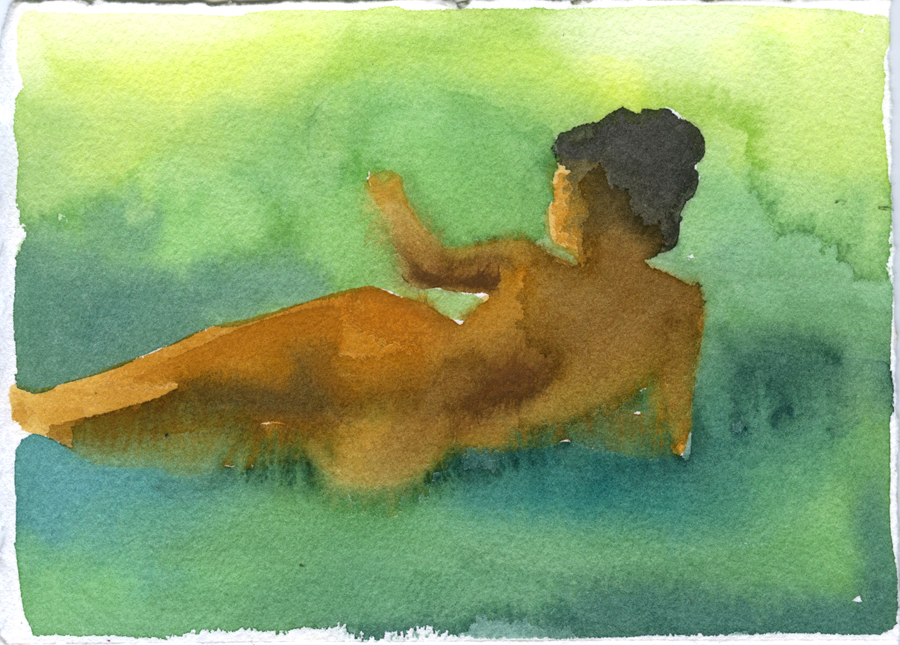 watercolors 15.jpg