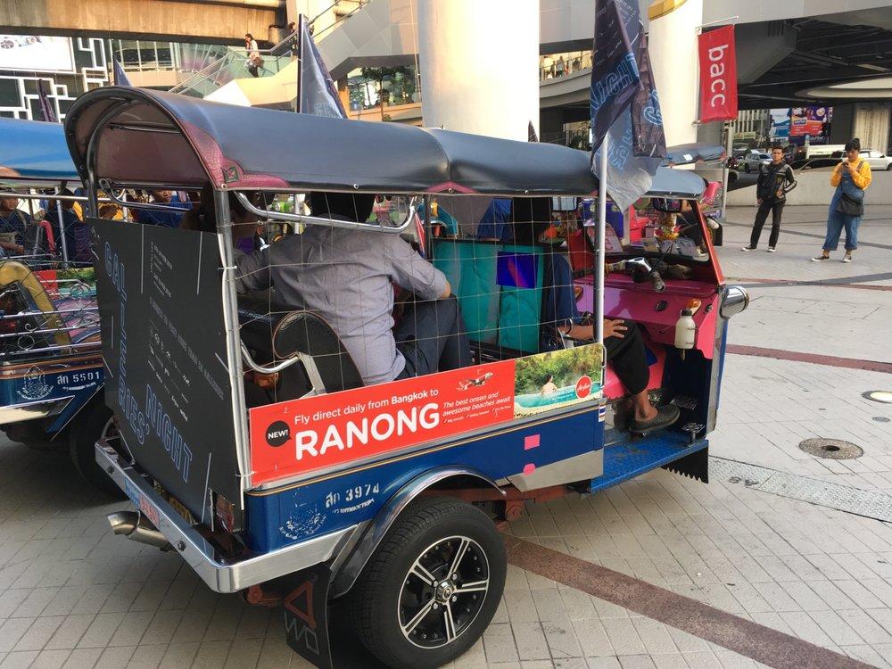Keepsake Bangkok image 3.jpg