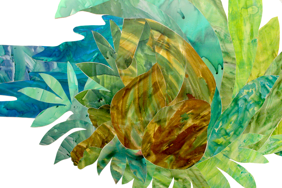 botanica magica - install detail 3.jpg