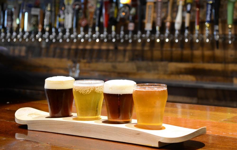 beer sampler.2.jpg