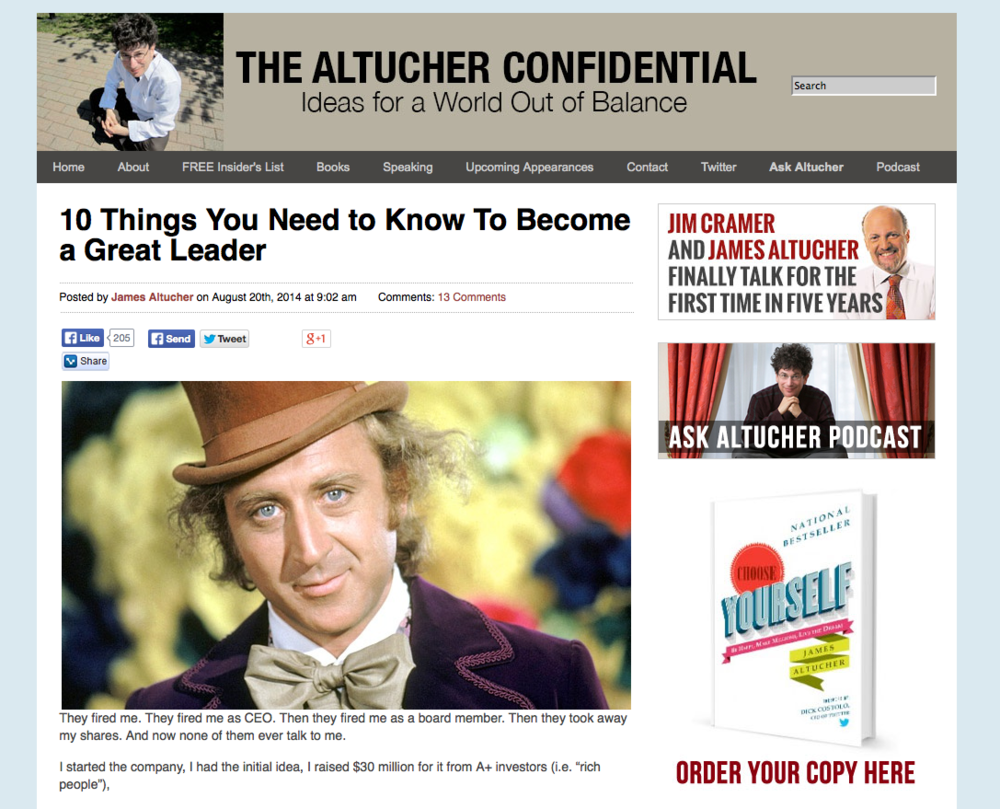 Altucher Confidential.png