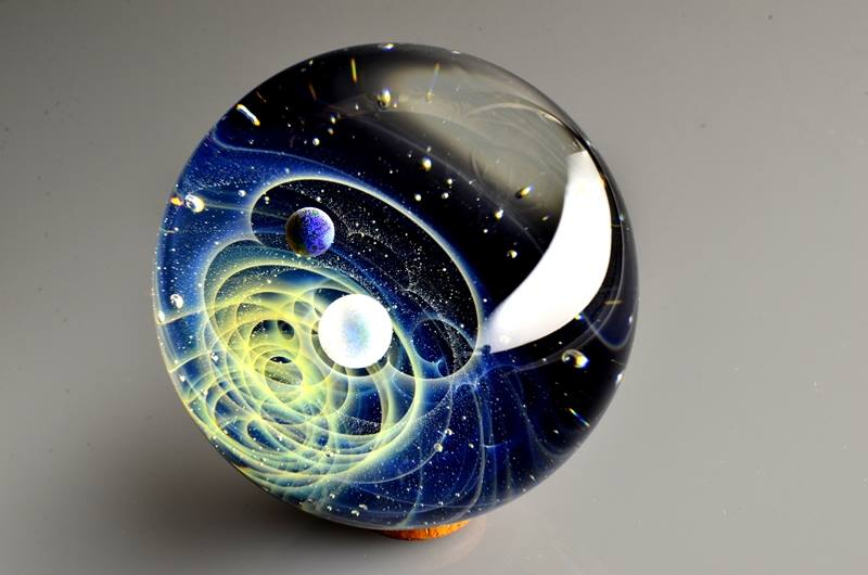 planets-6.jpg