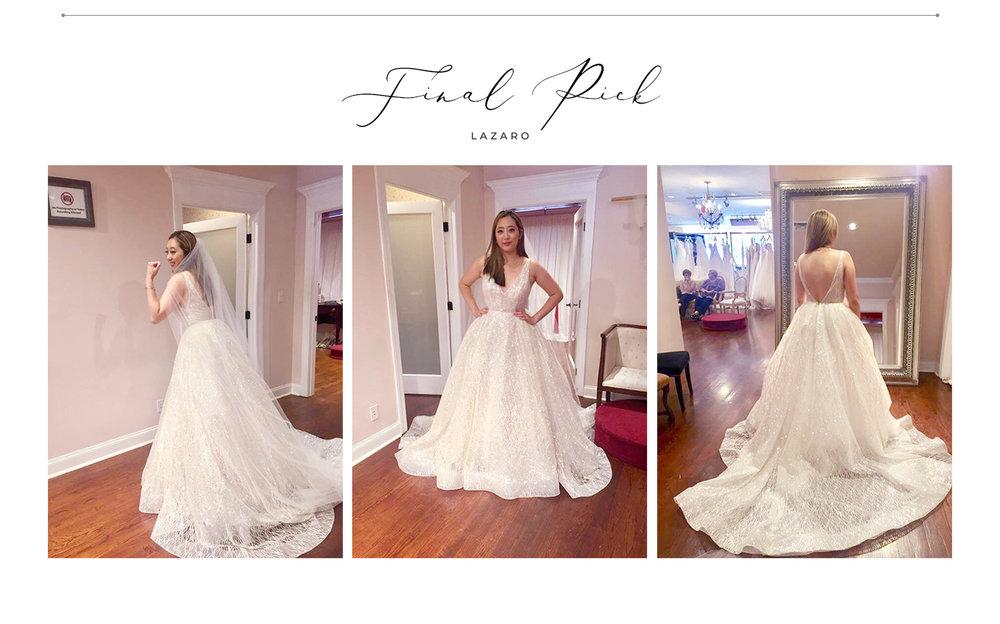 WeddingDress_FinalPick.jpg