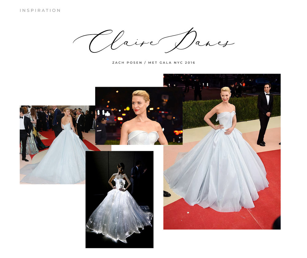 WeddingDress_ClaireDanes.jpg