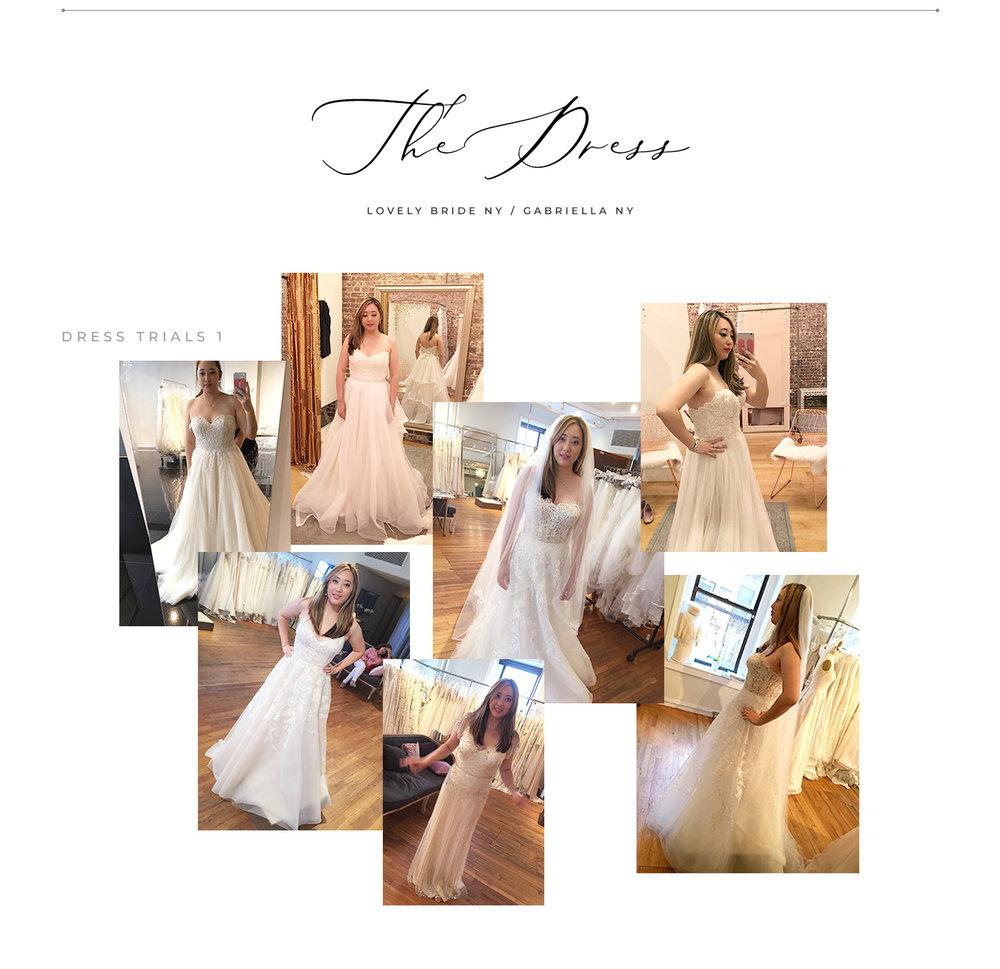 WeddingDress_DressSelection.jpg