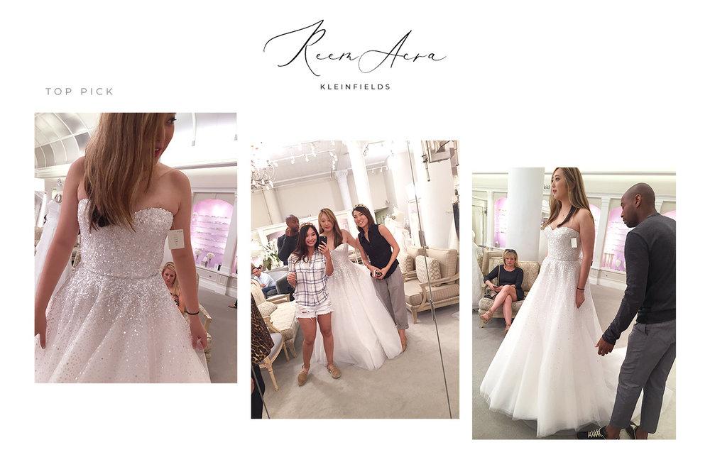 WeddingDress_ReemAcra.jpg