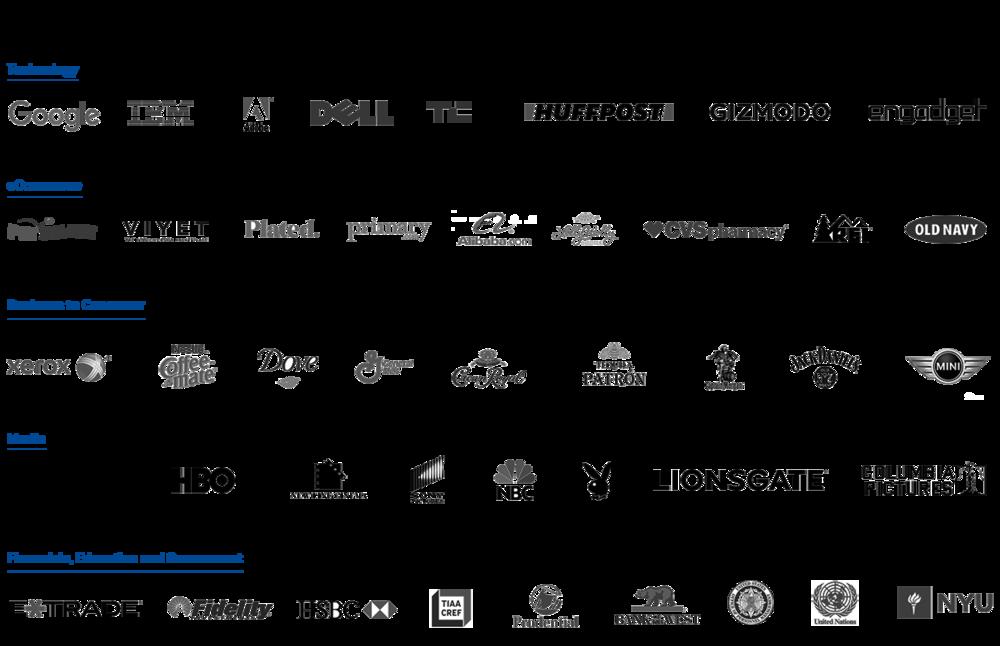 SelectedClients_Logo.png