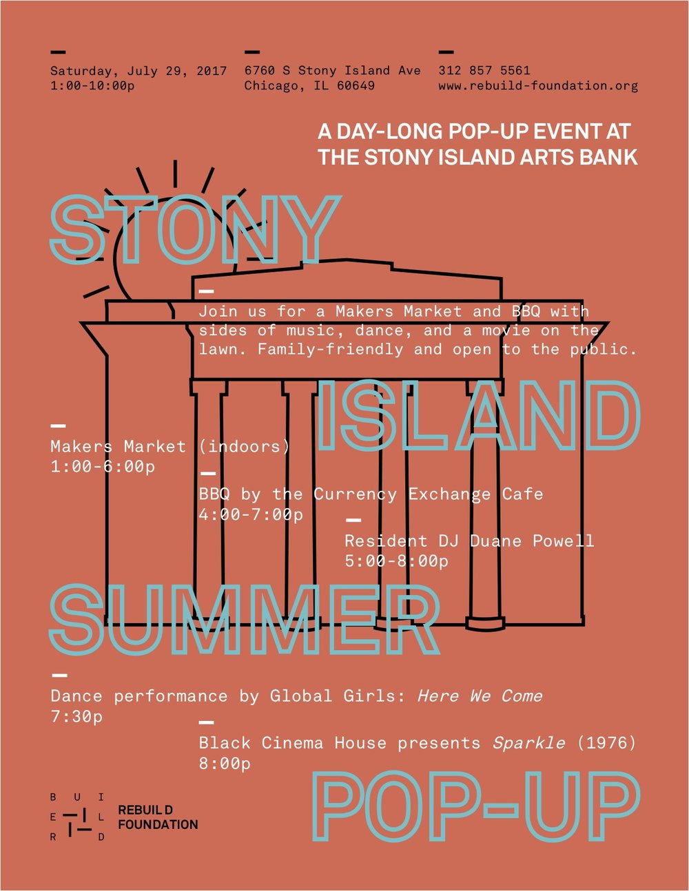 stony island summer nights flyer 10.jpg