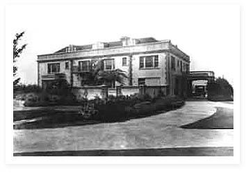 01-lairmont-history.jpg