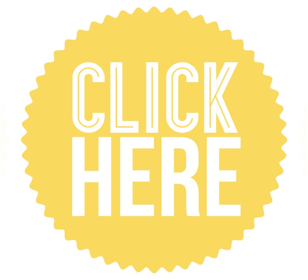 CLICK HERE STORE BUTTION MATTMOORE WEBSITE copy.jpg