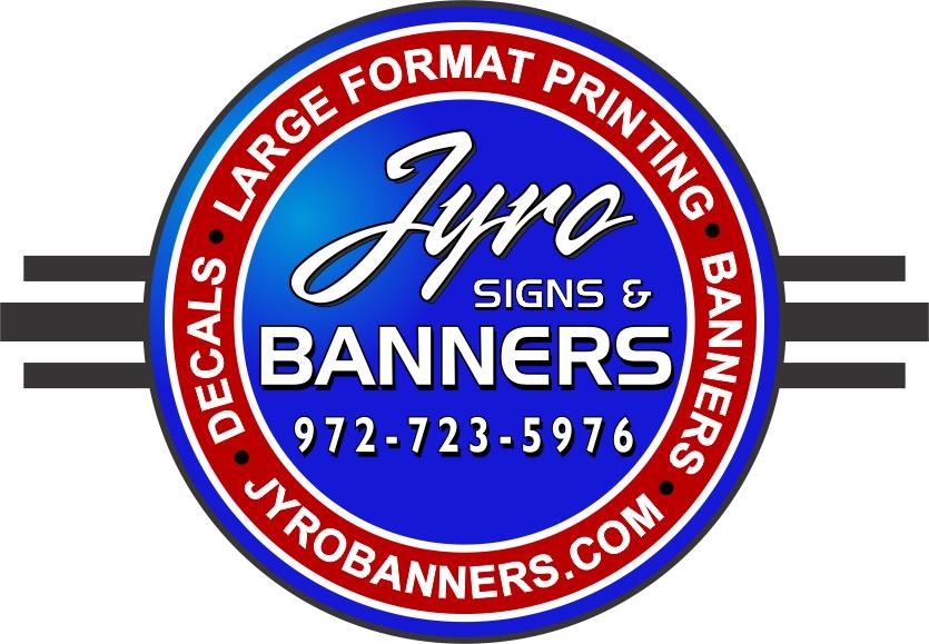 jyro logo 2011.jpg