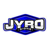 Jyro.jpg