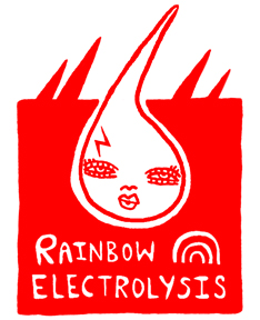 RainbowElectrolysis_IconWeb_flat.jpg