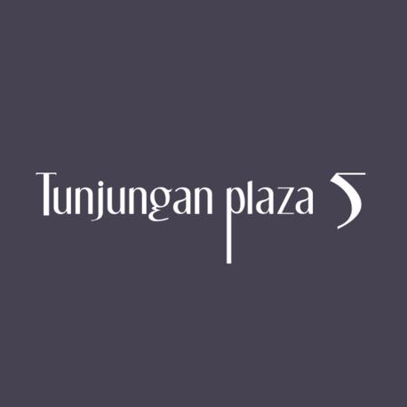 Tunjungan Plaza