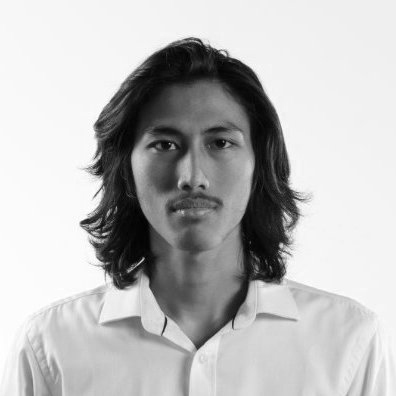 MUHAMMAD RIDWAN   Ridwan graduated as a graphic designer from Universitas Multimedia Nusantara (UMN) in 2016 with an S1 degree. After graduating he joined Indigo as a junior designer and is currently  responsible for designing concept presentations, and preparing placement and content data.