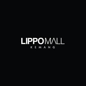 Lippo Mall Kemang