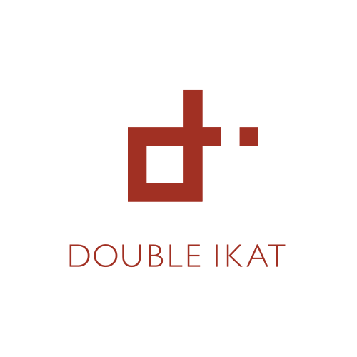 Double Ikat Restaurant