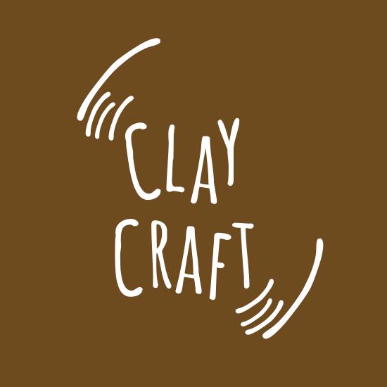 ClayCraft Restaurant
