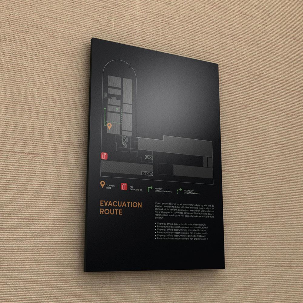 LP9R-08CP.jpg