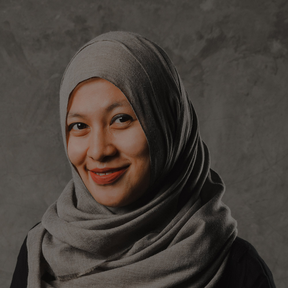 NURLANDIA MHAS  |  Administration Staff  Nurlandia, or also called Didi, was born in Jakarta on March 4th, 1991. She attended Universitas Mercu Buana, Jakarta and graduated in 2012 with a D3 title in Accounting.  Didi joined Indigo in 2013 and has been responsible for our administration, billing, and day to day office management.   Download CV