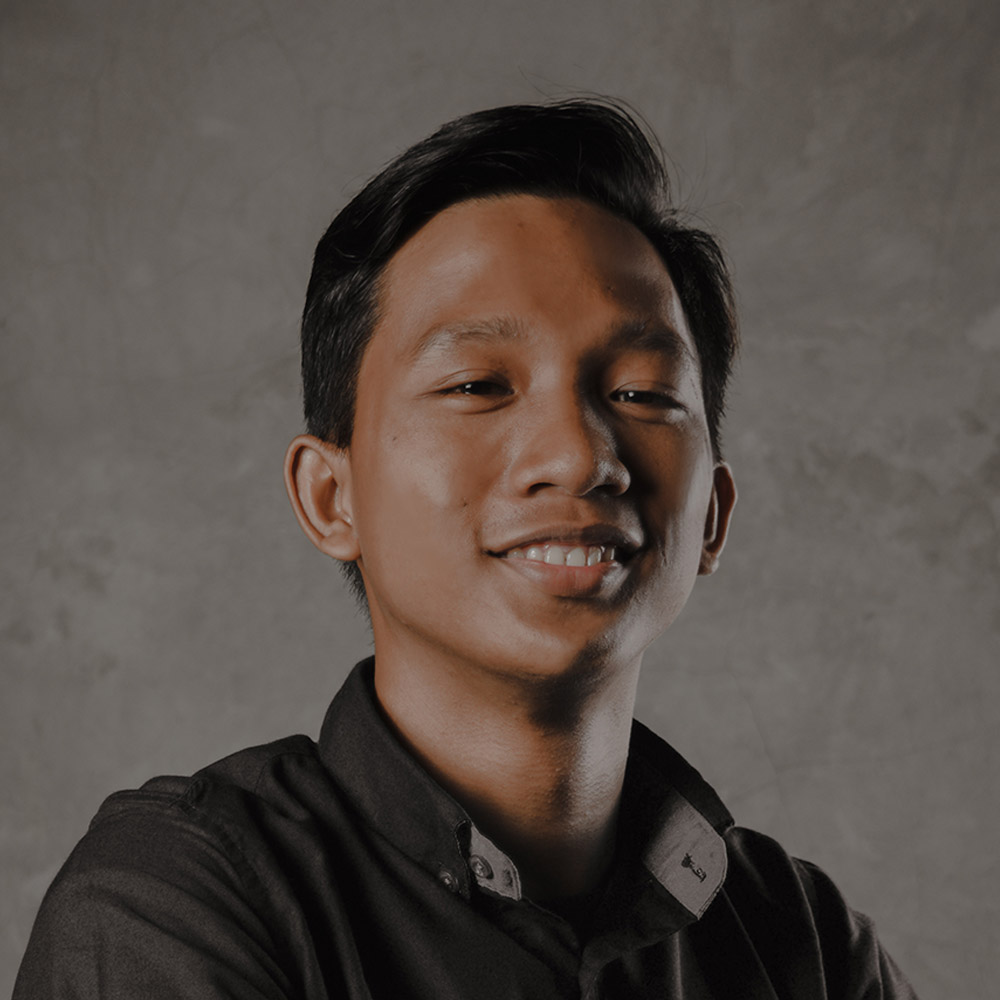 FAJAR WILANA  | Architectural Drafter  Fajar was born in Jakarta on August 7th, 1995. He attended SMKN1, Jakarta and graduated in 2014 as an architectural drafter.  In 2016, Fajar joined Indigo as an architectural drafter. His responsibilities are including the production of site plans, technical drawings, and construction details for signage.   Download CV