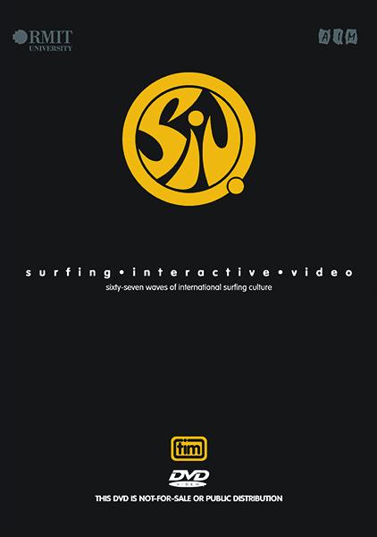 SIV_DVD_01.jpg