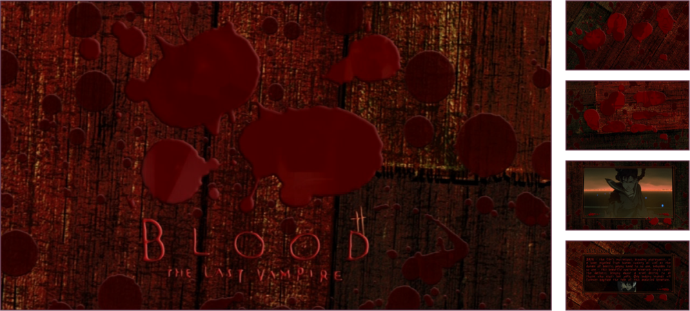 Blood TLV.png