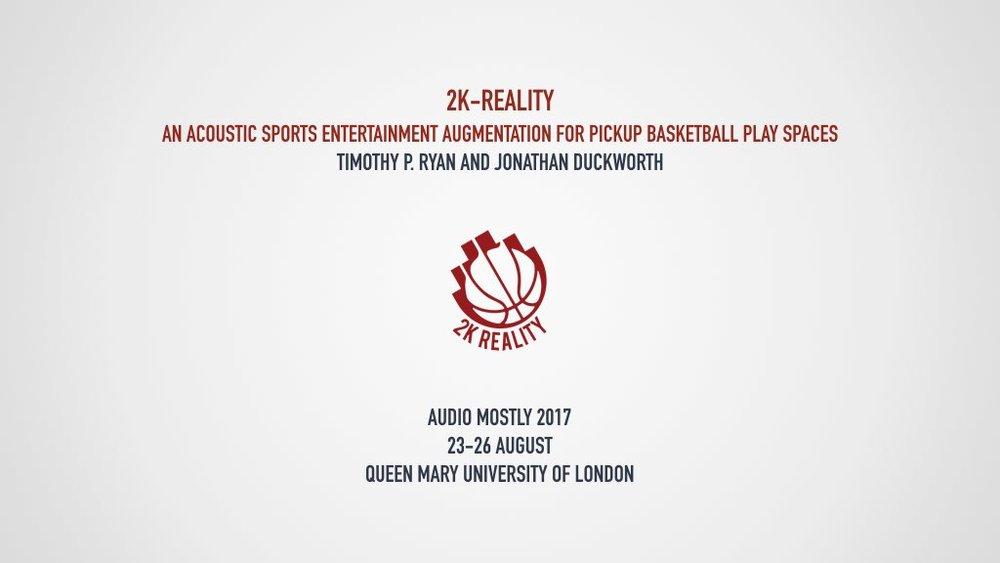 2K-Reality AudioMostly Presentation.001.jpeg