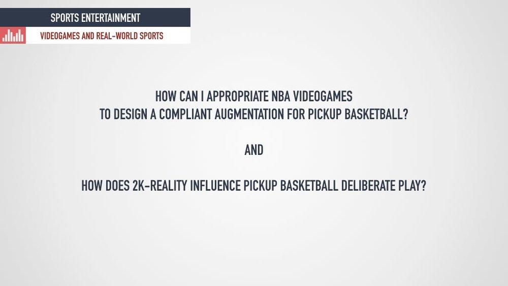 2K-Reality AudioMostly Presentation.014.jpeg