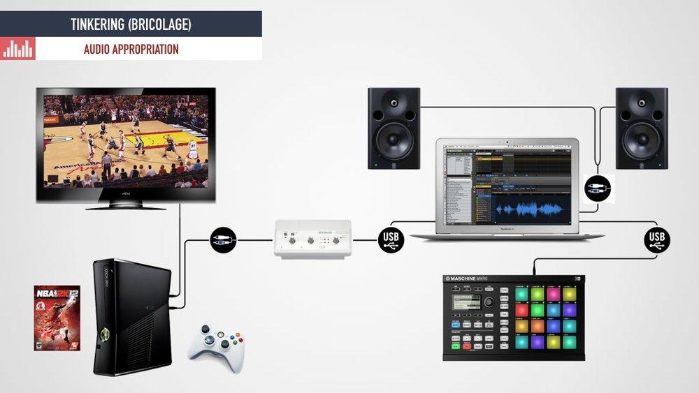 2K-Reality AudioMostly Presentation.055.jpeg