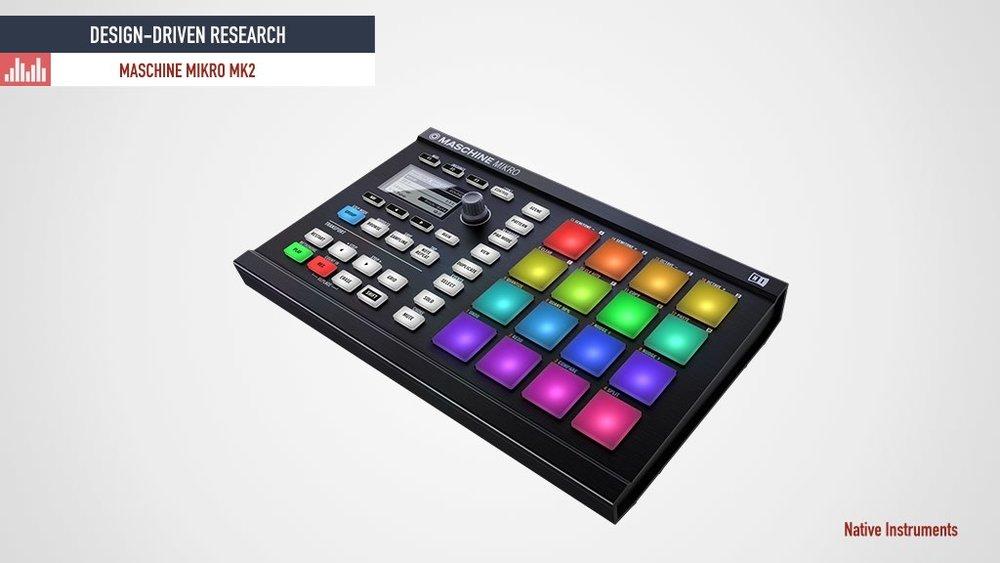 2K-Reality AudioMostly Presentation.058.jpeg