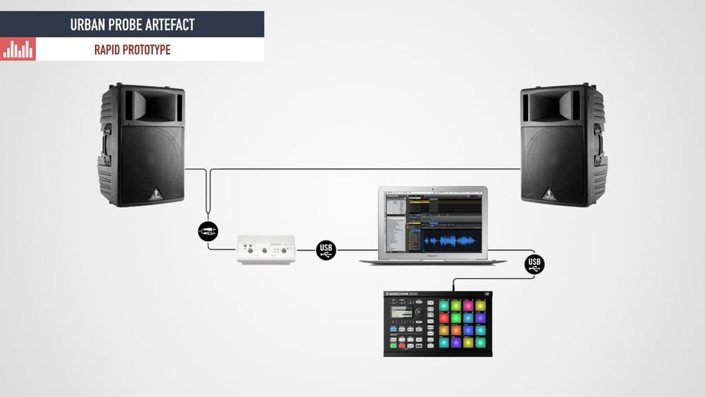 2K-Reality AudioMostly Presentation.061.jpeg
