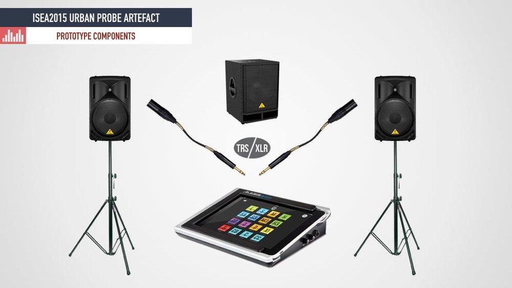 2K-Reality AudioMostly Presentation.084.jpeg