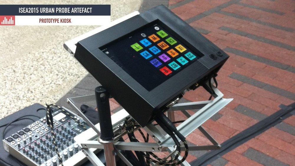 2K-Reality AudioMostly Presentation.086.jpeg