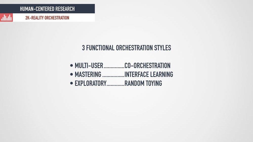 2K-Reality AudioMostly Presentation.097.jpeg