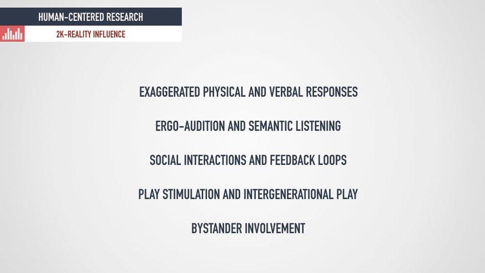 2K-Reality AudioMostly Presentation.098.jpeg