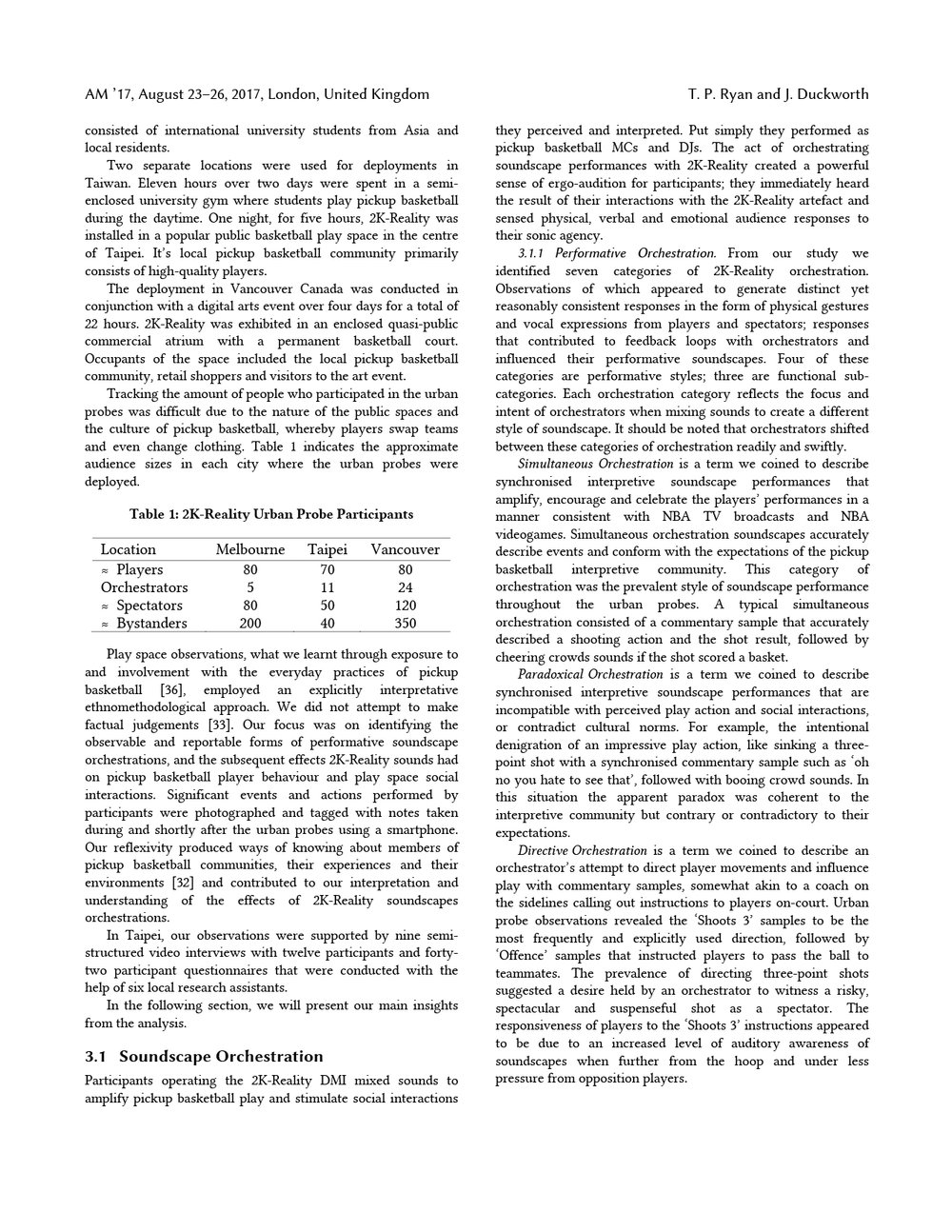 2K-Reality_AudioMostly'17 Paper-4.jpg