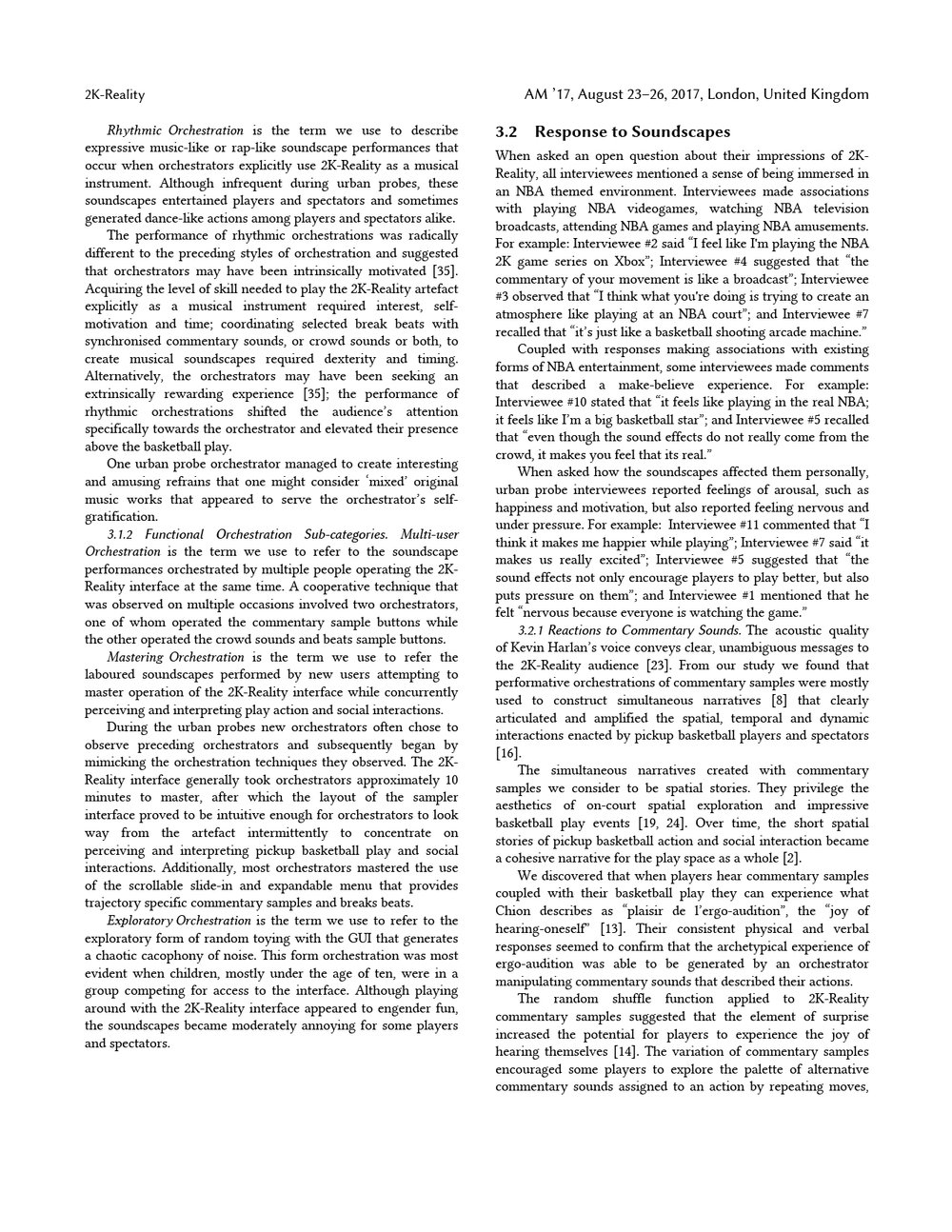 2K-Reality_AudioMostly'17 Paper-5.jpg