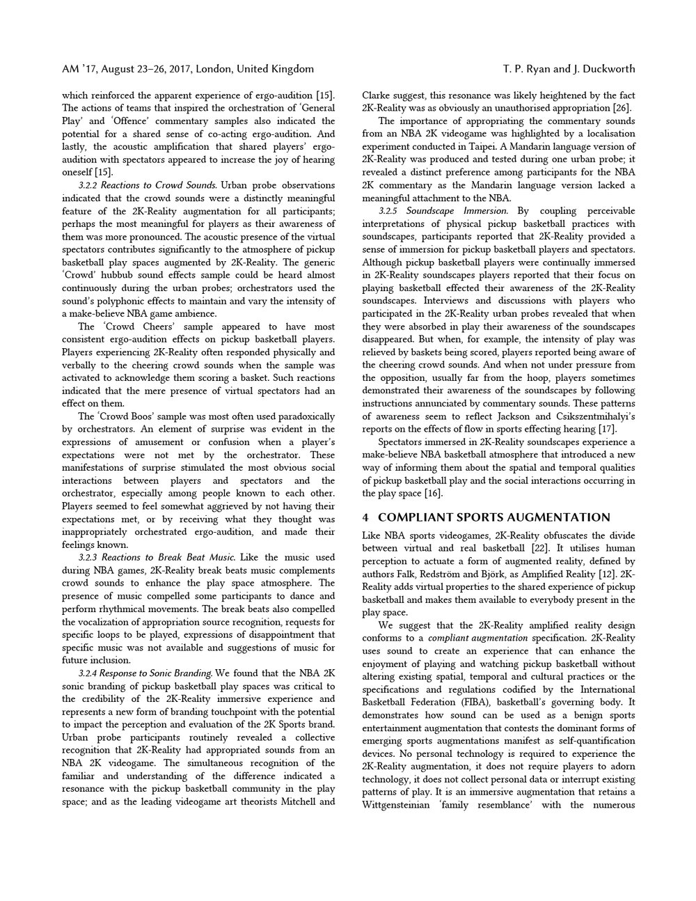 2K-Reality_AudioMostly'17 Paper-6.jpg