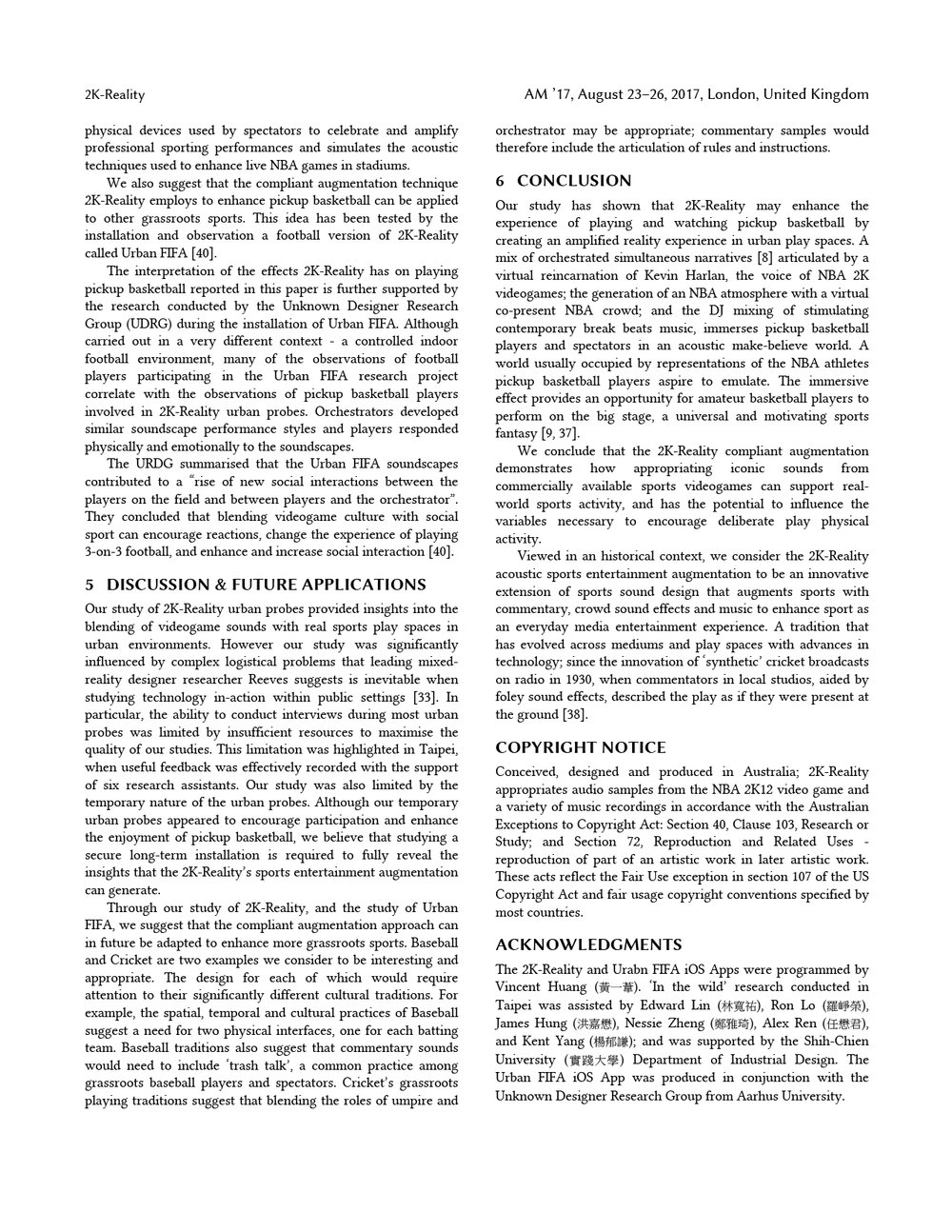 2K-Reality_AudioMostly'17 Paper-7.jpg