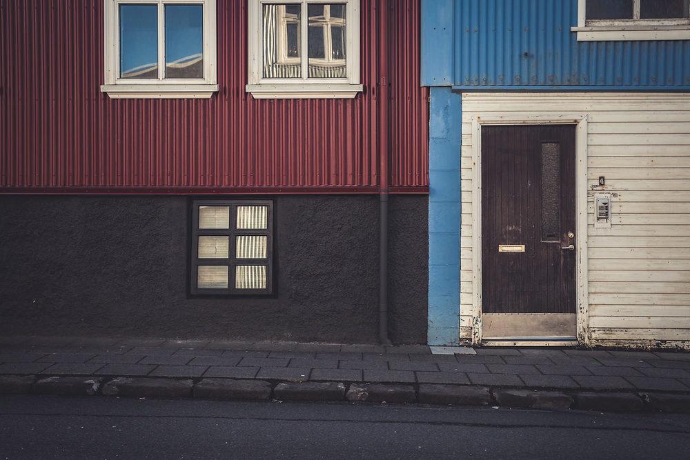 RedBlue.jpg