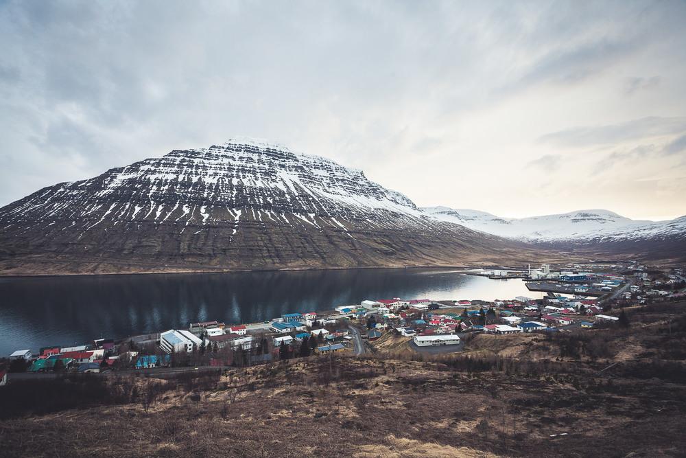 Eskifjordur.jpg