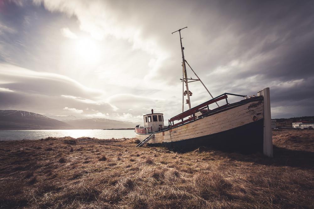 BoatBreiddalsvik.jpg