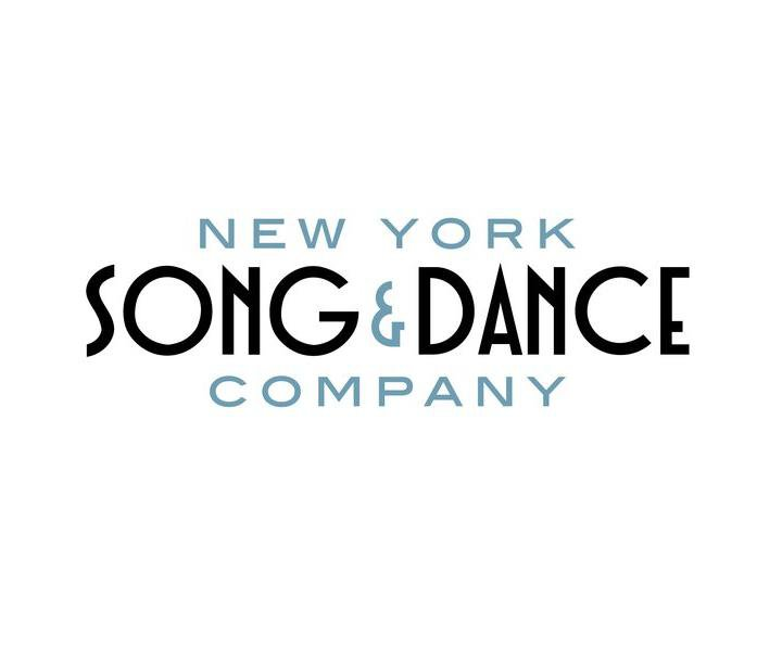 New York Song and Dance Company