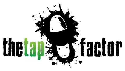The Tap Factor