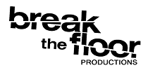 Break The Floor Productions