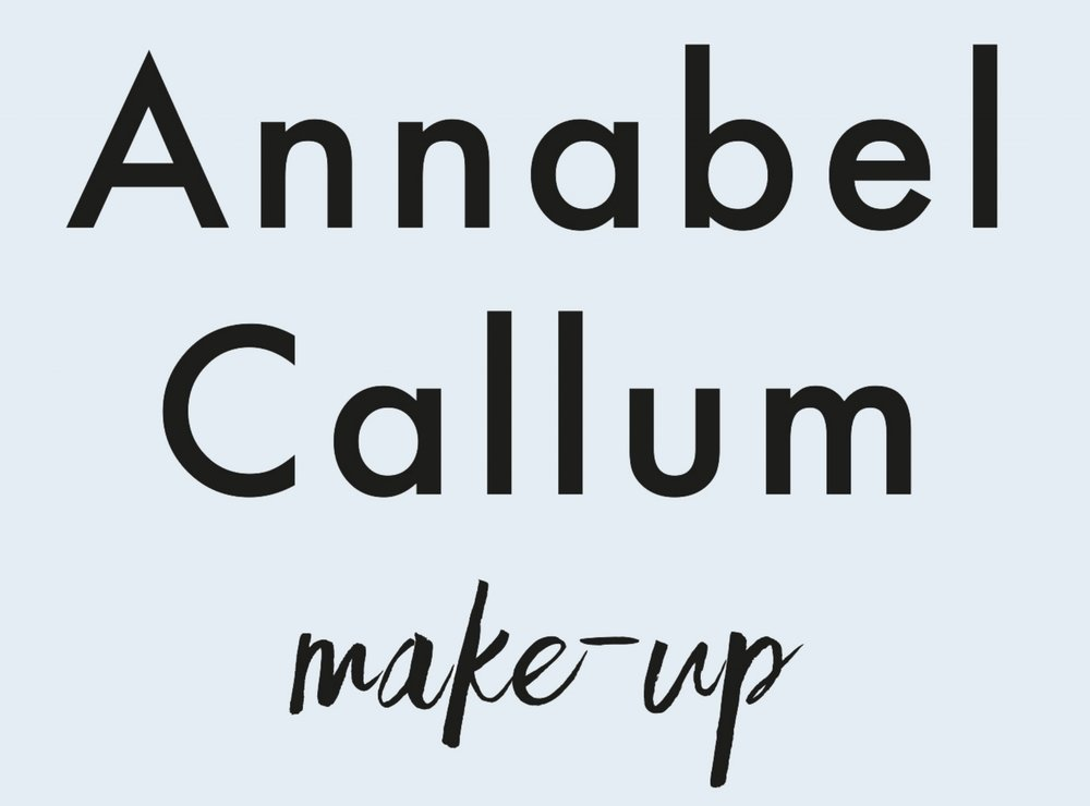 Annabel Callum Make up