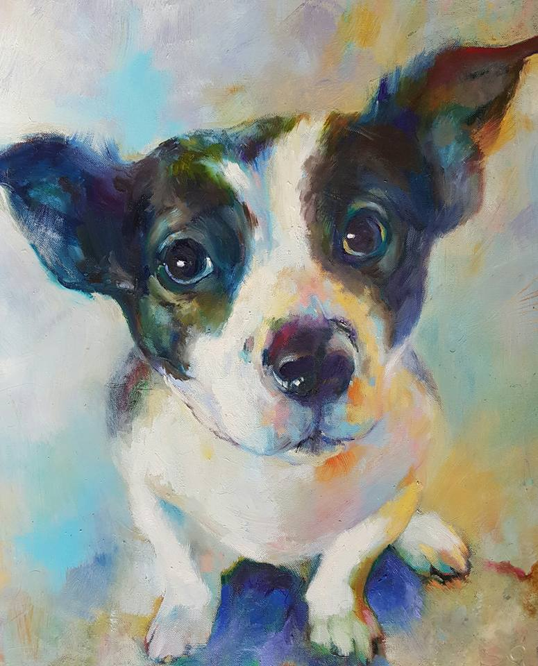 jack mix terrier oil paintings sue gardner.jpg