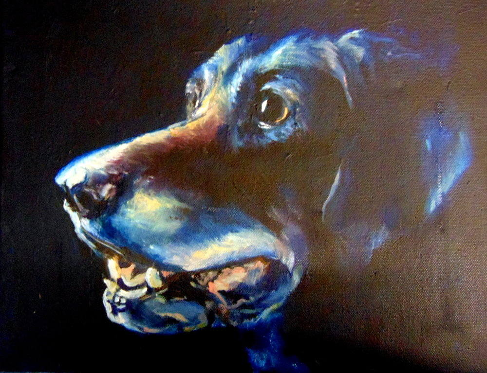 black dog oil sketch sue gardner.jpg