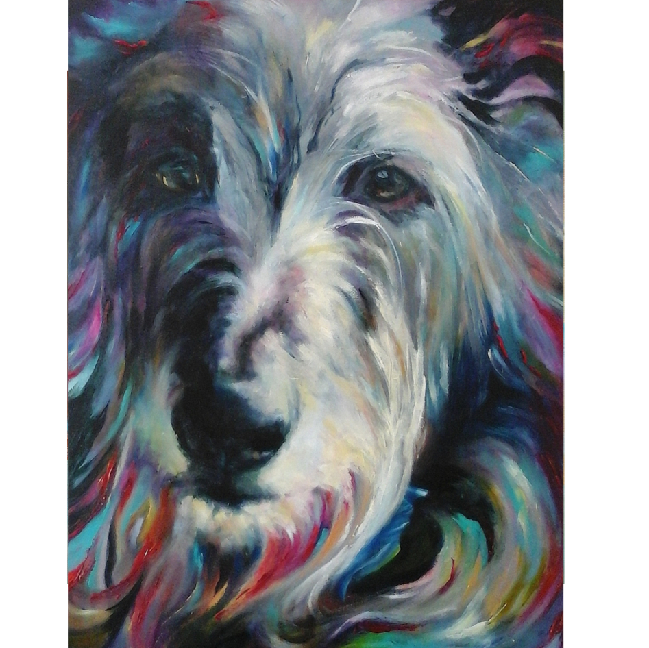 deerhound painting in oils sue gardner.jpg